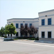 Rancho Cucamonga Office picture